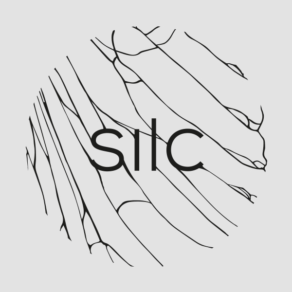 Logo Batch Silc