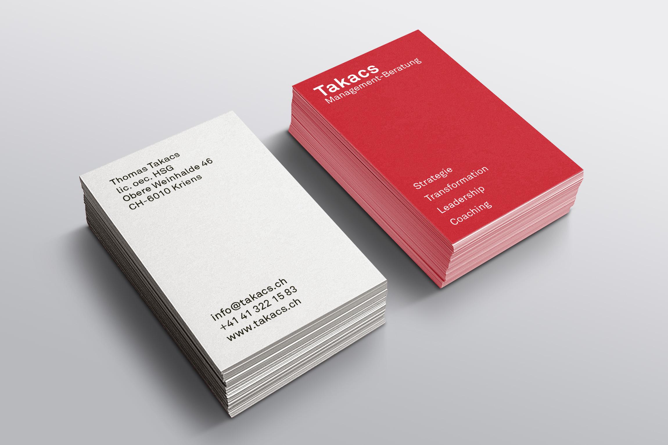 Businesscard takacs