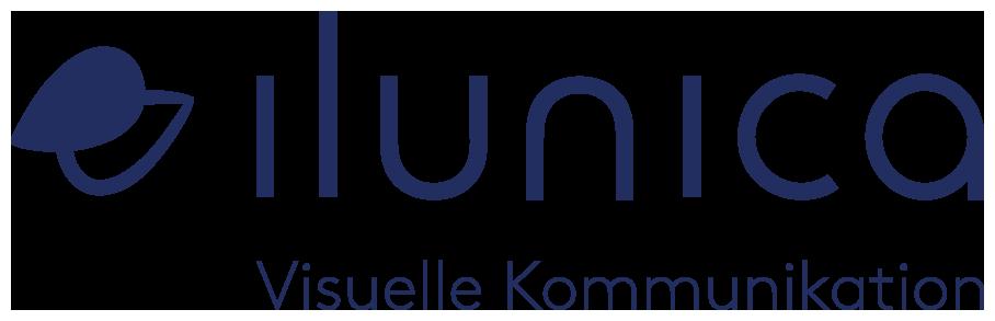 logo ilunica